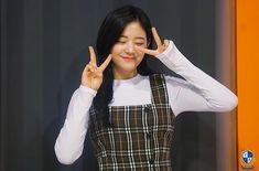 Jang Gyuri [ Appa Fromis_9 ] | Fromis_9 | #gyuri #fromis_9 #kpop