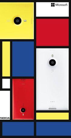 Mastering the art of Lumia