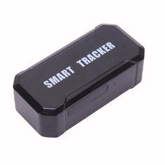 Micro GPS Tracker Real-time Free Tracking Locator Electric Bike Motorcycle Car Burglar Alarm For Sierra Leone, Mauritius, Maldives, Belize, Ghana, Sri Lanka, Montenegro, Puerto Rico, El Salvador