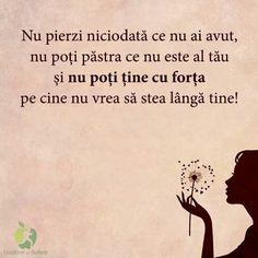 Ba da , il poti incuia in debara ! Like Me, My Love, Sad Stories, Nicu, True Words, Motto, Quotations, Life Quotes, Spirituality