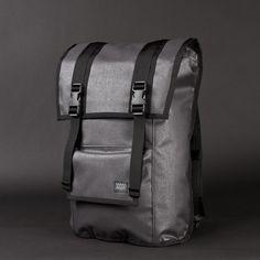 http://missionworkshop.com/products/bags/backpacks/rucksack/fitzroy.php
