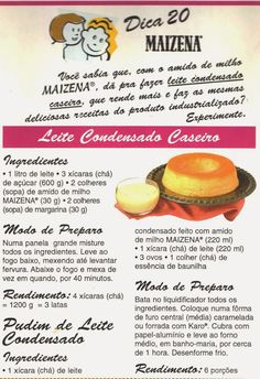 Bread Cake, Chocolate, Pancakes, Cheesecake, Cooking Recipes, Pasta, Beef, Cookies, Breakfast