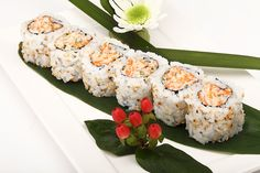 maki roll - Google Search