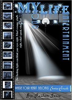 My Life Your Entertainment: Where Your Heart Belongs Series Finale - Kindle edition by Paulette Jones. Literature & Fiction Kindle eBooks @ Amazon.com.