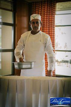 Greek Breakfast at Porto Carras Grand Resort Greek, Breakfast, Porto, Morning Coffee, Greek Language, Morning Breakfast