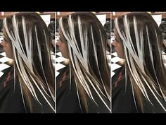 Balayage Tips And Tricks You Probably Didn't Know