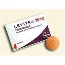 LEVITRA can cause your blood pressure to drop suddenly to an unsafe level if it is taken with certain other medicines. With a sudden drop in blood pressure, you could get dizzy, faint, or have a heart attack or stroke.