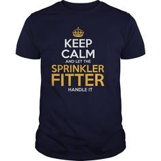 (Tshirt Coupons) Awesome Tee For Sprinkler Fitter [Hot Discount Today] Hoodies Tee Shirts