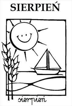 1 Logo, Montessori, Kindergarten, Calendar, Symbols, Peace, Education, Children, Speech Language Therapy