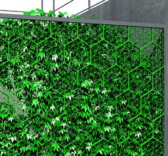 macedonia-3d-printed-decorative-screen-room-divider-cubify-freedom-of-creation-design