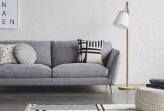 74 Best CONTEMPORARY SOFA DESIGNS images in 2019   Sofa design ...