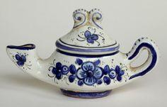 Ceramiche deruta maioliche deruta antiquariato modernariato