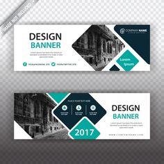 Banner design inspiration, web banner design, crea design, ad design, l Post Design, Web Design, Web Banner Design, Flyer Design, Layout Design, Creative Design, Web Minimalista, Modele Flyer, Banner Design Inspiration