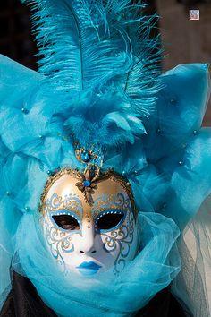 Carnival of Venice Venice Carnival Costumes, Venetian Carnival Masks, Carnival Of Venice, Harlequin Mask, Venitian Mask, Costume Venitien, Ceramic Mask, Venice Mask, Cute Clown