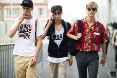 Le 21ème / Halle Freyssinet | Paris  // #Fashion, #FashionBlog, #FashionBlogger, #Ootd, #OutfitOfTheDay, #StreetStyle, #Style