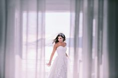 George Pahountis - wedding photographer
