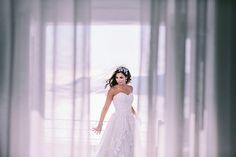 George Pahountis - wedding photographer