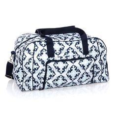 29ac9671b 10 Aware Tips  Hand Bags Louis Vuitton Lip Colour hand bags kate spade  purses.