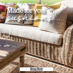 Outdoor Sofa, Outdoor Furniture, Outdoor Decor, Quality Furniture, Shop Now, Patio, Dining, Living Room, Bedroom