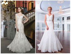 Noiva   Bride   Vestido   Dress   Vestido de noiva   Wedding dress   Bride's dress   Inesquecivel Casamento   Renda   Rendado   Vestido rendado   White dress   Vestido bordado   Bordado