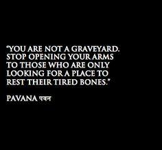 pavana poems - Google Search