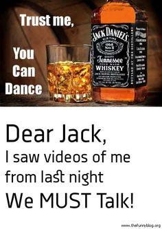 funny-alcohol-meme-trust-me-dance-last-night.jpg (460×650)