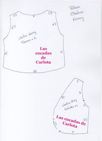 Doll Clothes Patterns, Clothing Patterns, Dress Patterns, Sewing Patterns, Vestidos Nancy, Nancy Doll, Barbie Dress, Photos, Dolls