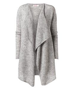 LONELLA kofta grå XL | Cardigan | Tröjor & Koftor | Kläder | INDISKA Shop Online