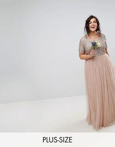8a8a08c319 204 Best formal dresses images in 2018 | Dresses for formal, Evening ...