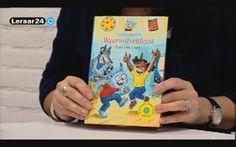 CONNECT VLOEIEND LEZEN. Een methode onafhankelijke aanpak voor kinderen in groep 4 die weinig vooruitgang boeken bij het technisch lezen.