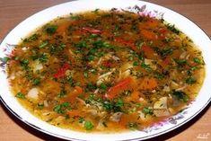 Когда готовлю этот кавказский грибной суп в доме всегда праздник!