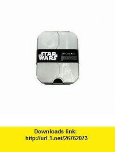 The Jedi Path A Manual for Students of the Force [Vault Edition] Publisher beckermayer! Book Producers Daniel Wallace ,   ,  , ASIN: B004VZ0E3S , tutorials , pdf , ebook , torrent , downloads , rapidshare , filesonic , hotfile , megaupload , fileserve