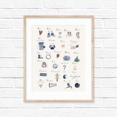 85 Best Amelie Dubois Art images in 2019 | 10 off, Animal earrings