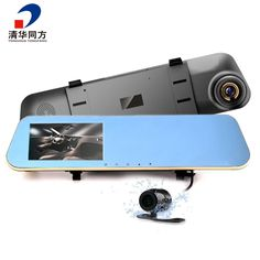 Like and Share if you want this  Full HD 1080P Car DVR Mirror Digital Video Recorder Auto Car Dvrs Dual Cameras Rearview Monitor night vision Rear Camera 720P     Tag a friend who would love this!     FREE Shipping Worldwide   http://olx.webdesgincompany.com/    Buy one here---> http://webdesgincompany.com/products/full-hd-1080p-car-dvr-mirror-digital-video-recorder-auto-car-dvrs-dual-cameras-rearview-monitor-night-vision-rear-camera-720p/