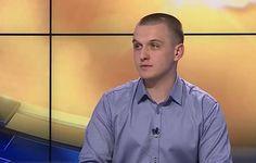 Польский журналист все же нагнул русских пропагандистов… http://proua.com.ua/?p=66032