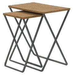 Cocktail Table | Bernhardt