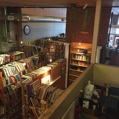 Dunaway Books • Instagram photos and videos