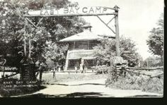 east bay camp Bloomington Illinois, East Bay, Lincoln, Places Ive Been, The Neighbourhood, Camping, Outdoor, Campsite, Outdoors