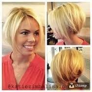 Image result for kortney wilson hair