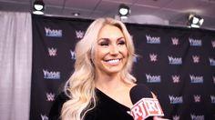 Queen Charlotte Charlotte Flair Wwe, Raw Women's Champion, Wwe Divas, Cheerleading, Wrestling, Queen, Lucha Libre, Cheer