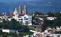 nformes:  capitalbrokers@me.com 16120137 iphone: 33 10 42 35 72 ID: 72*15*27221 Visite Nuestra página CapitalBrokersGuadalajaraCom