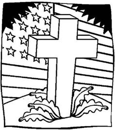memorial day coloring pages coloring pages for kids coloring sheets coloring letters
