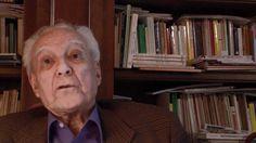 Bruno Callieri,Dialogo sulla vita e sulla morte: SUOR EUFRASIA