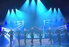 Incredible Riverdance Routine Is One For The Ages Lineup, Dancing, Routine, The Incredibles, Age, Concert, Dance, Concerts