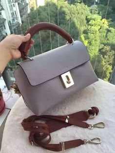 chloé Bag, ID : 58597(FORSALE:a@yybags.com), chloe handbags for women, 斜褉械薪写 chloe, chlo茅 2016, chloe leather purses on sale, chloe online purse shopping, chloe handbag accessories, chloe heloise, chlo茅 2016, chloe shop online, chloe outdoor backpacks, marcie chloe medium, cloe see, chloe nyc, chloe luxury briefcases, chloe marcie sale #chloéBag #chloé #chloe #by #chloe