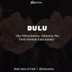 Sad Quotes, Qoutes, Love Quotes, Simple Quotes, Caption Quotes, Quotes Indonesia, Muslim Quotes, Quote Aesthetic, Deep
