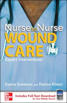 WOUND CARE: A TOOL TO ASSIST HOME HEALTH NURSES IN WOUND ASSESSMENT. do my coursework