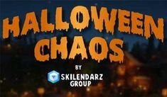Rainbow Creeper Skin para Minecraft | MineCrafteo Minecraft Skins Rainbow, Minecraft 1, Creeper, Company Logo, Halloween, Maps, Creeper Sneakers, Onesie, Spooky Halloween