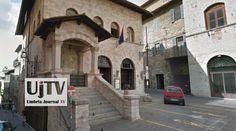 Comune Assisi licenza dipendente infedele e sospende vigile urbano