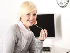 Brainfood fürs Büro: So überwinden Sie das Mittagstief ist ein Artikel mit neusten Informationen zu einem gesunden Lebensstil. Auch die anderen Artikel von EAT SMARTER bieten Neuigkeiten zu den Themen Ernährung, Gesundheit und Abnehmen.